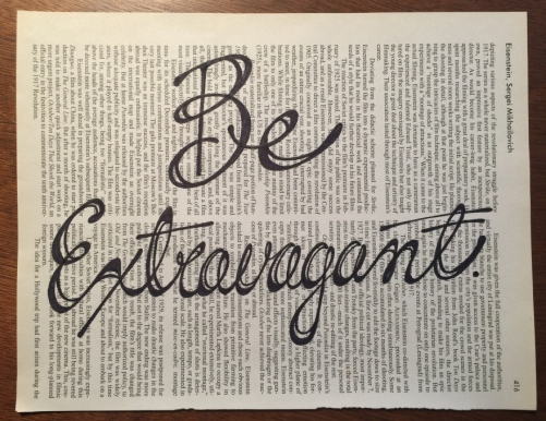 be_extravagant_1