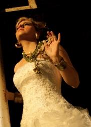 wedding_large_11