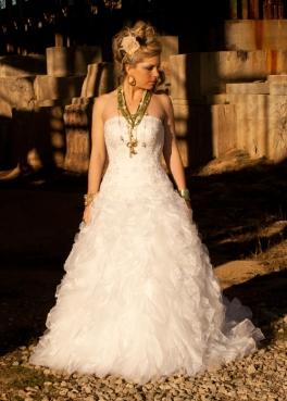 wedding_large_4