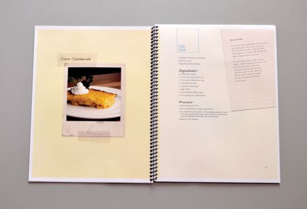 880X600_cookbook_02