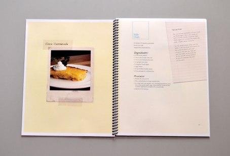 880X600_cookbook_02