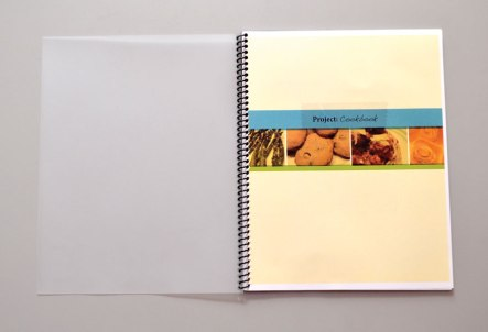 880X600_cookbook_04
